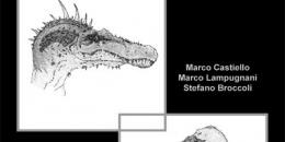 """Nuovo Volume """"In Dino Veritas"""" sui Dinosauri"""